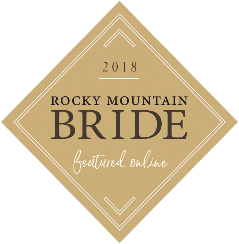 2018 Rocky Mountain Bride badge.png