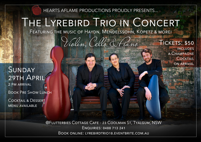 lyrebird-trio-poster-A3.jpg