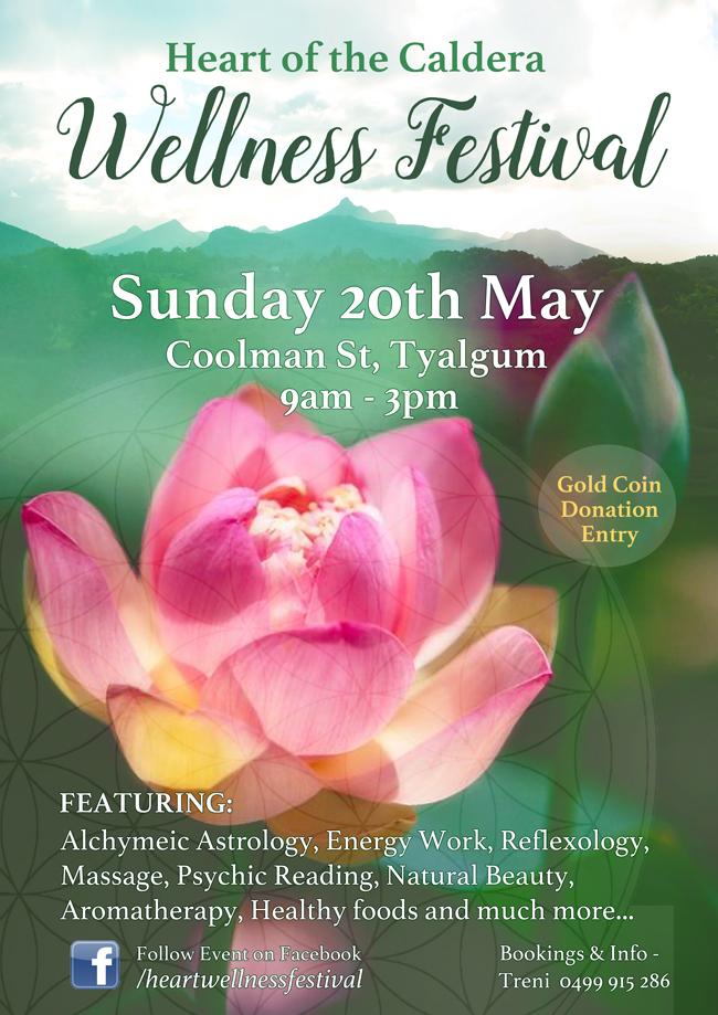Wellness-Festival-poster-.jpg