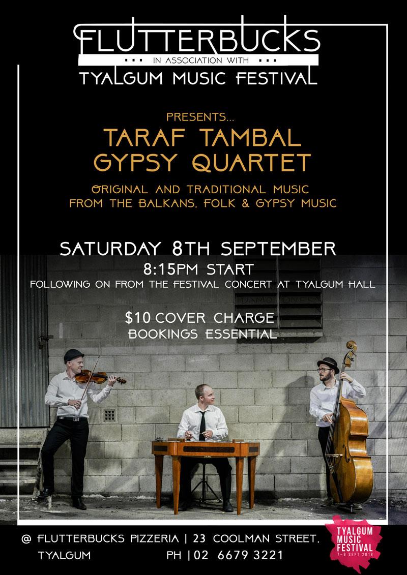 gypsy-quartet-poster-A3.jpg