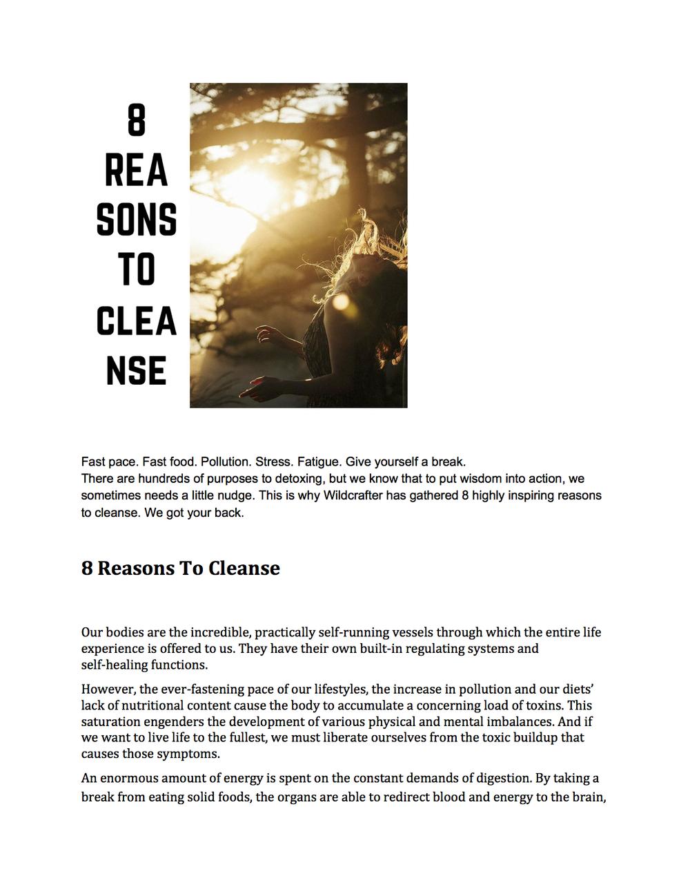 Cleanse1.jpg