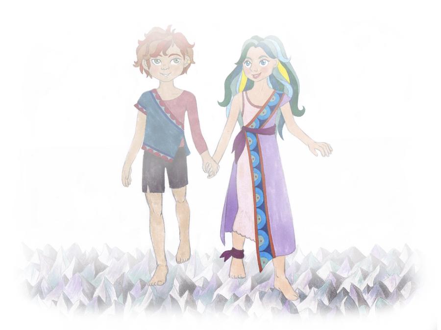 HP boy and girl.jpg