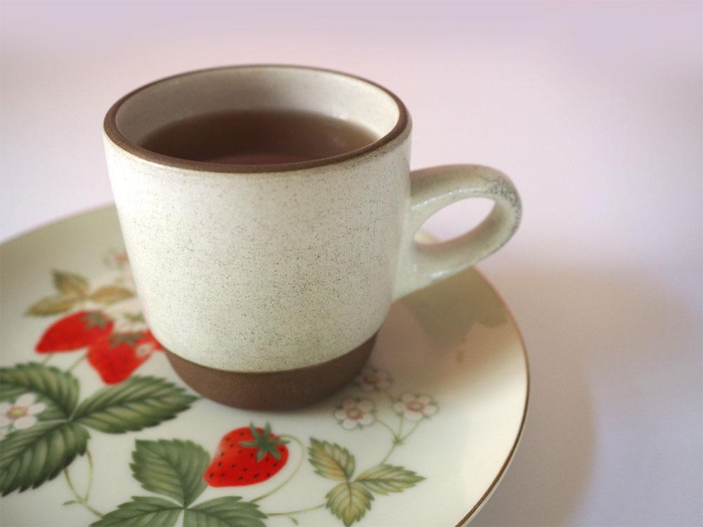 strawberrycreamtea-teahaus