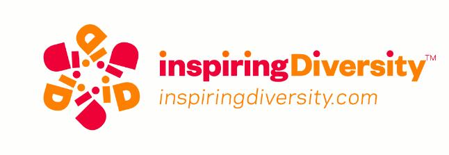 inspiring diversity.png