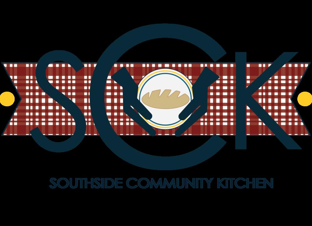 SCK logo-final.png