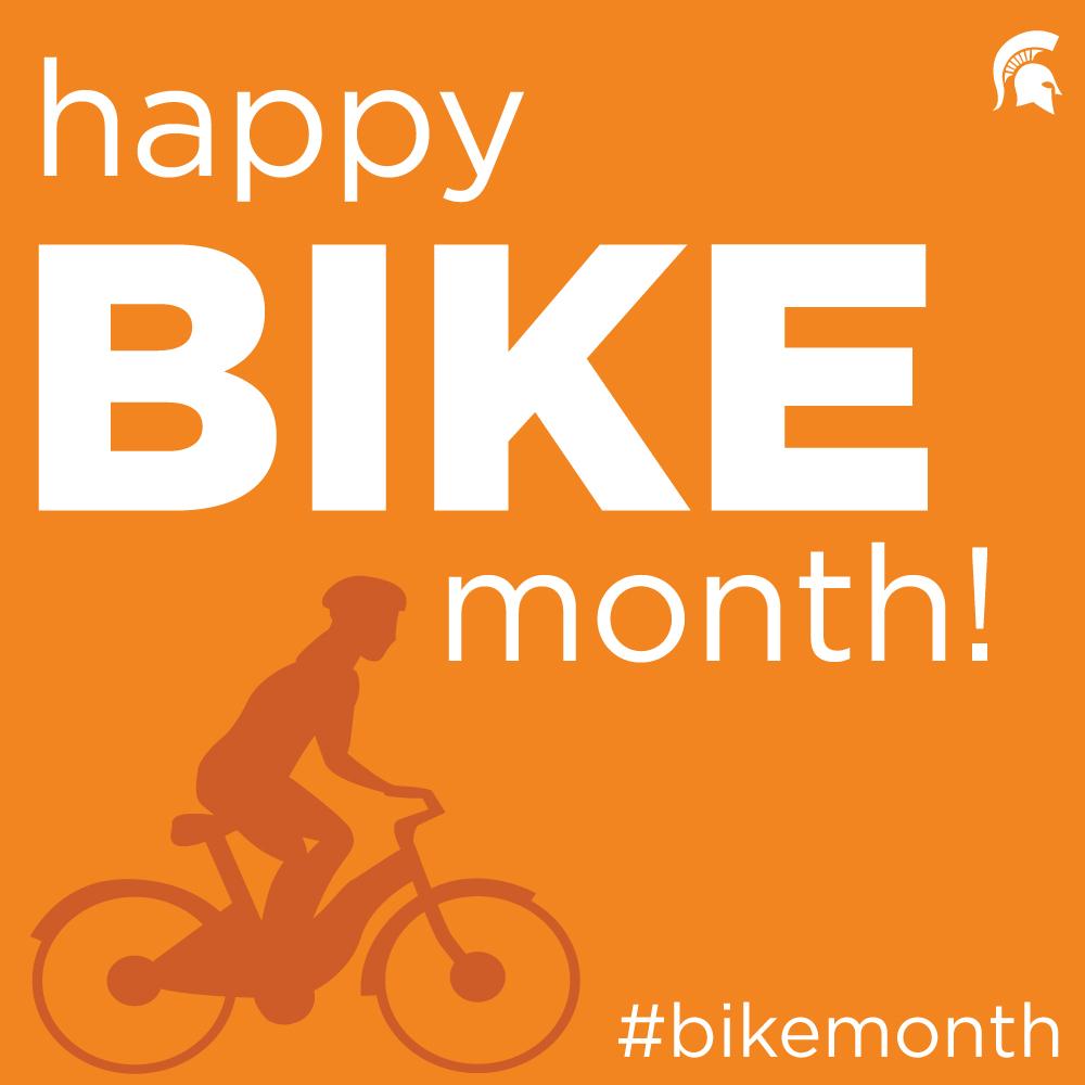 bike-month-social.jpg