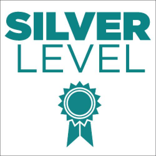 silver-level.jpg