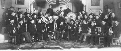 1907-02-17-8th-regiment-ban.jpg
