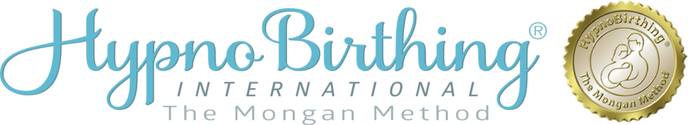 Certified HypnoBirthing: The Mongan Method Classes with A Prairie Doula in Winnipeg