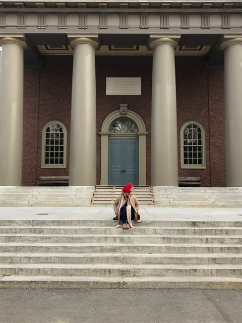 AmandaFailla_Boston.JPG