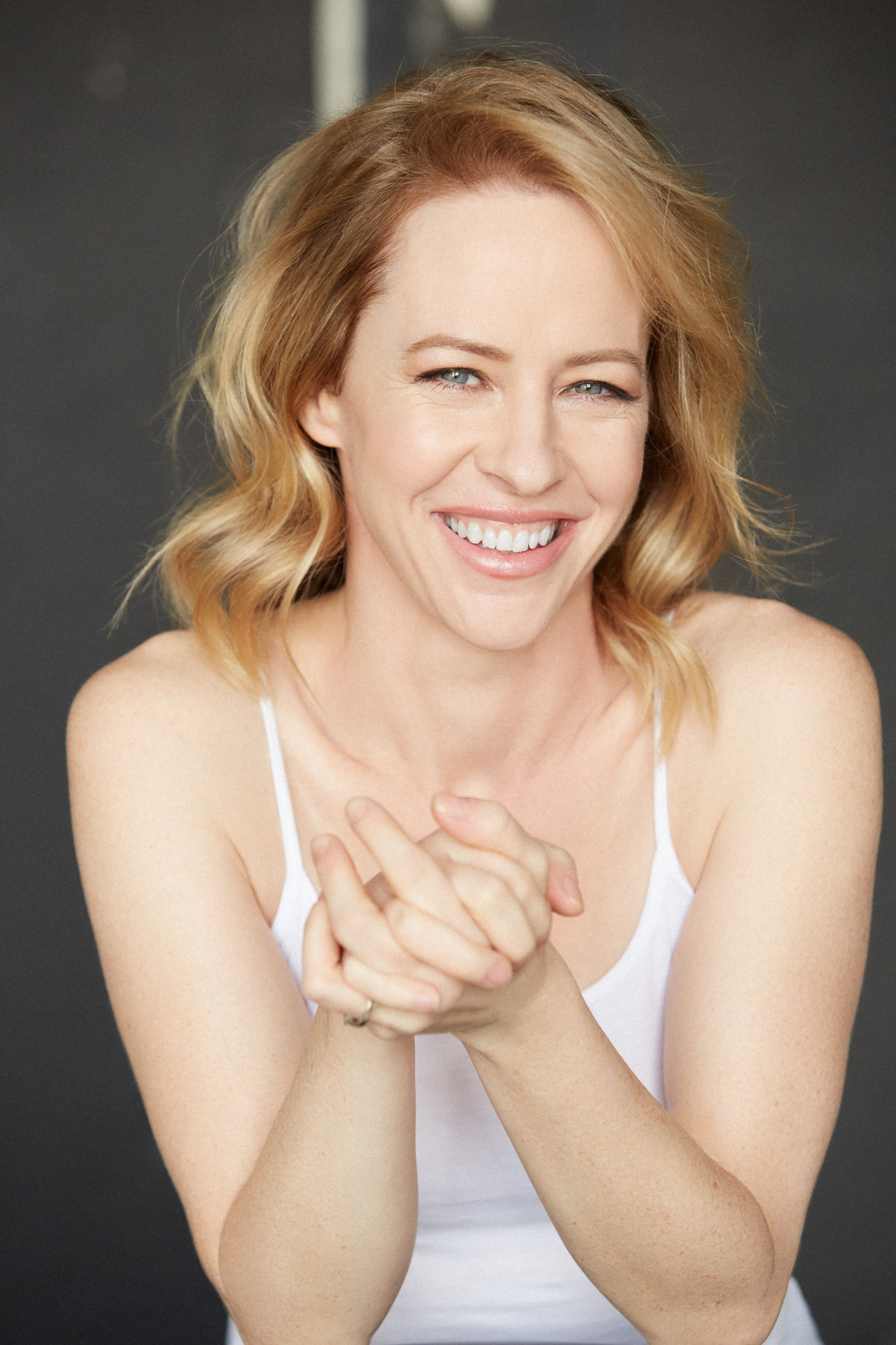 Amy Hargreaves nudes (57 photo), Ass, Cleavage, Boobs, cleavage 2017