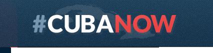 CubaNow logo.png