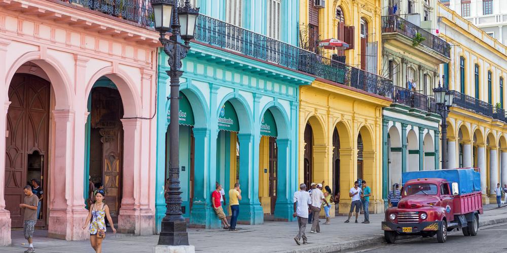 CubaStreetscape.jpg
