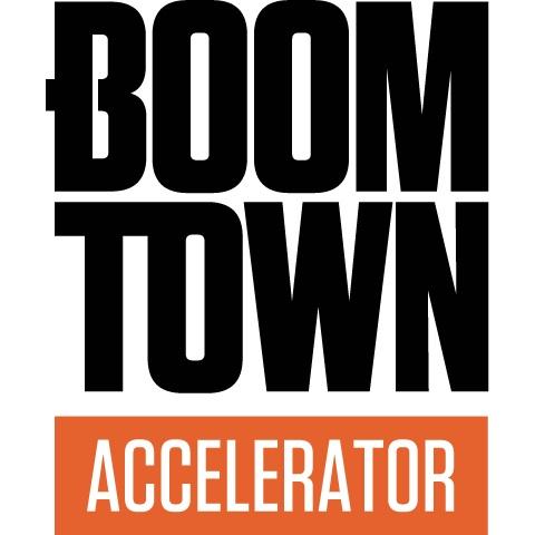 Boomtown Accelerator logo.jpg