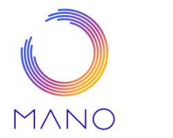 Mano2 logo.png