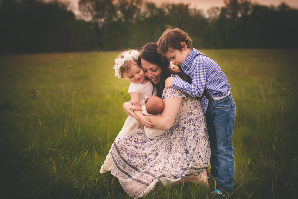 taralongphotographyspringfieldillinoisfamilyphotographer
