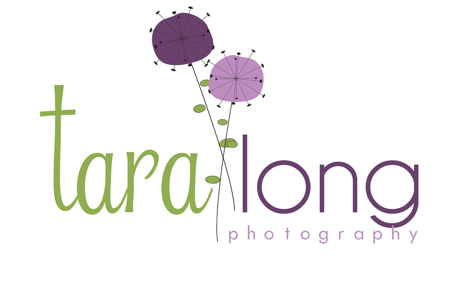 Tara Long Photography