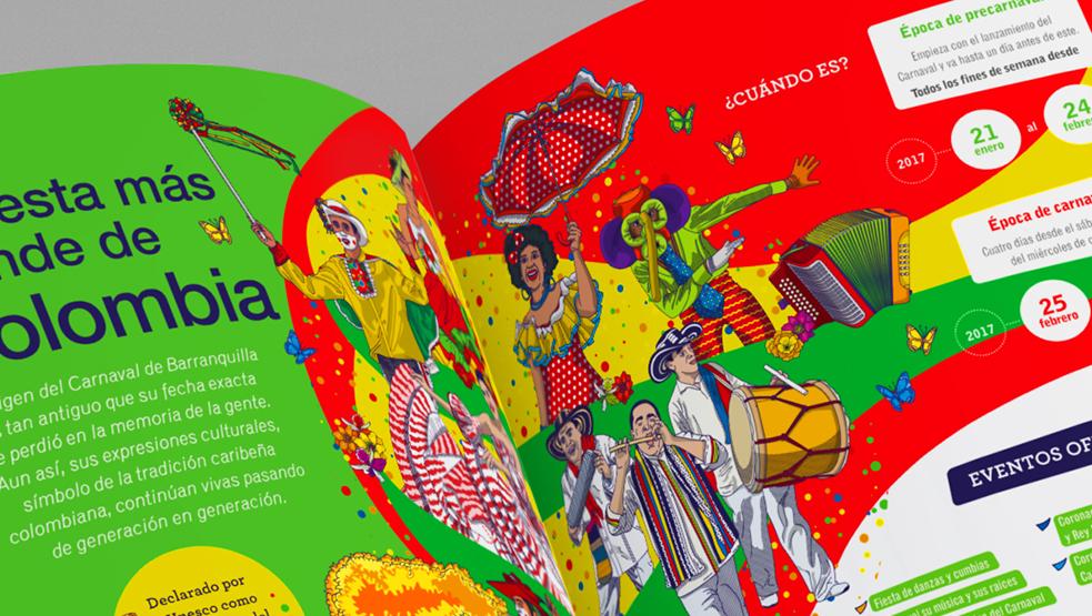 imag_ekon7_servicios_infografia_carnaval.jpg