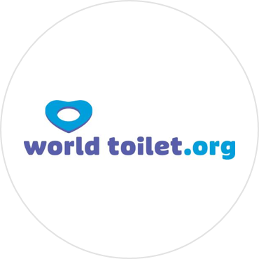 World Toilet Organization.png