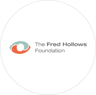 Fred Hollows Foundation.png