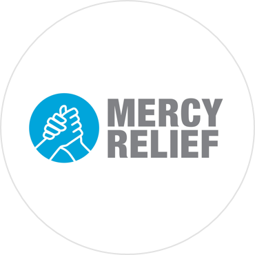 mercy Relief.png