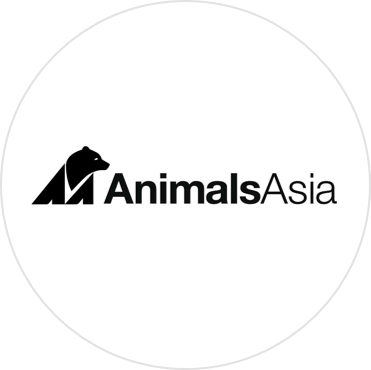 Animals Asia.png