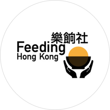 Feeding Hong Kong.png