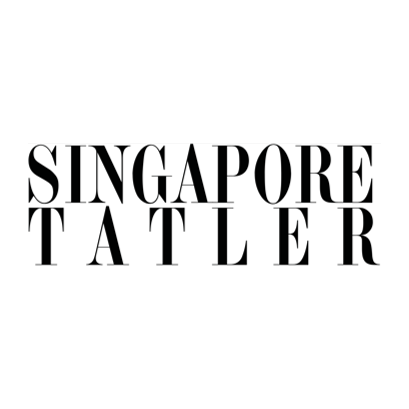 Singapore Tatler.png