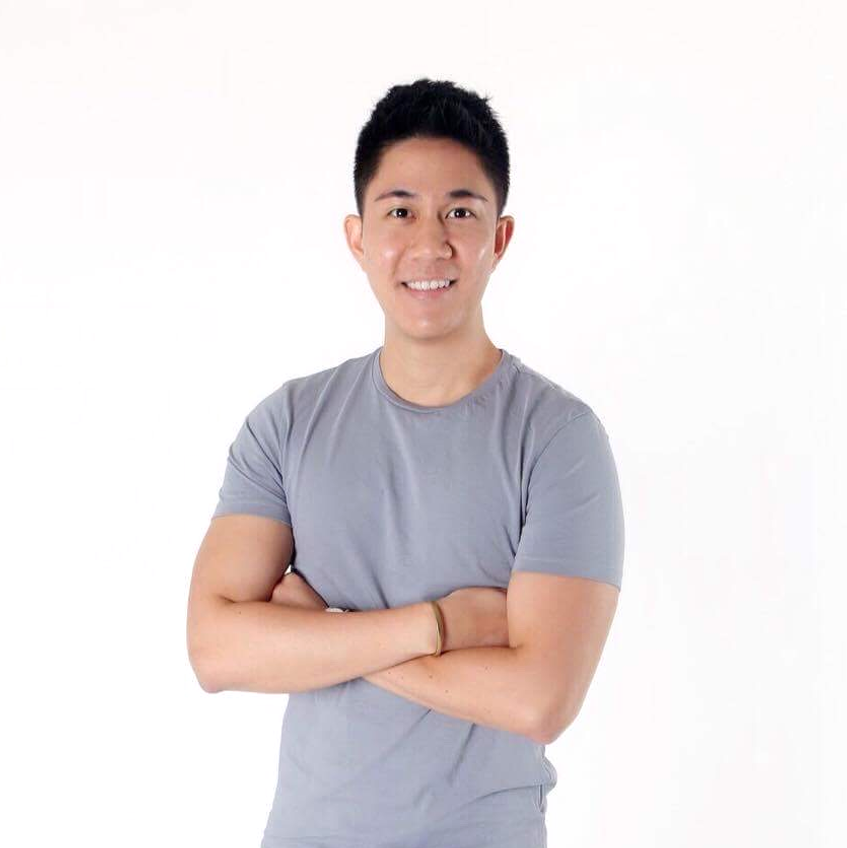 Alvin Li.png