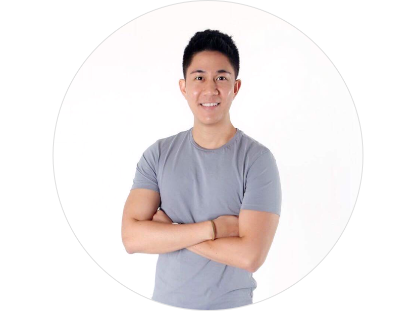 Alvin Li Profile Photo.png