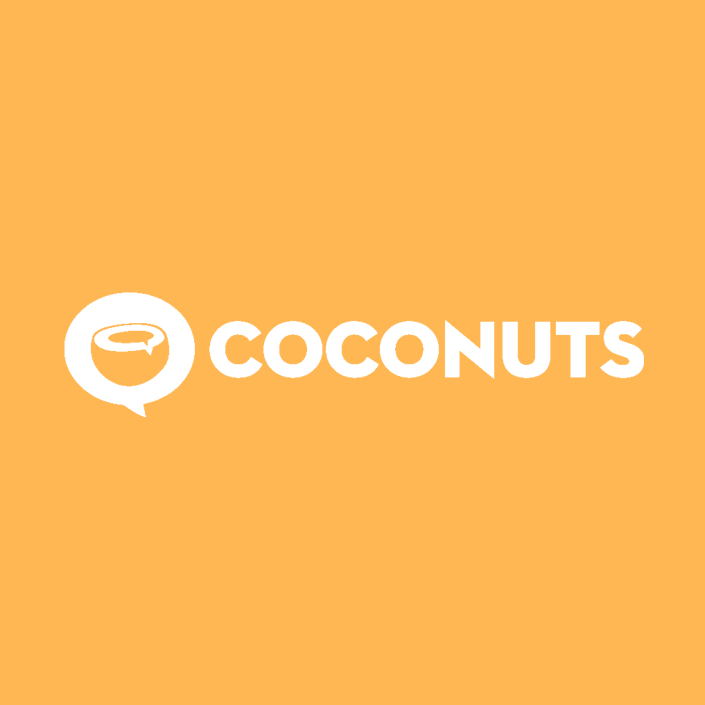 Coconuts.png