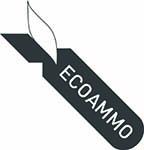 EcoAmmoLogoBW.jpg