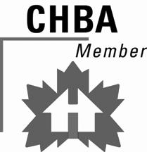 CHBA-Member-Logo1.jpg