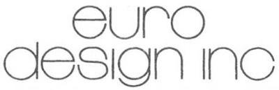 EuroDesignLogoBW.jpg