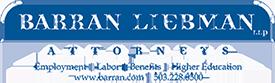 Barran Logo 2018 copy.png