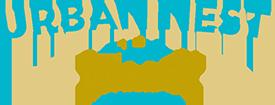 URBN_Logo.Horz.2C copy.png