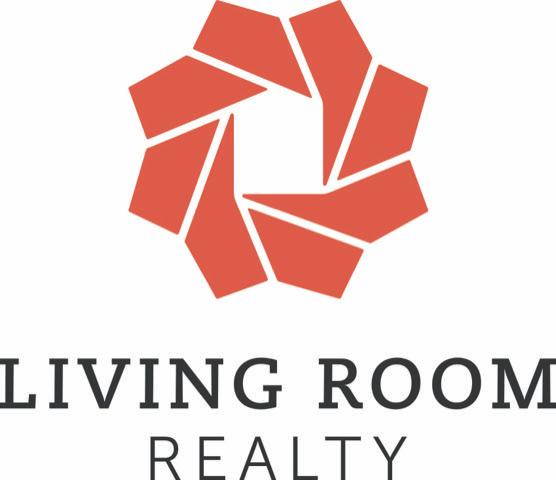 LRR_Logo_PrimaryLarge (1).png