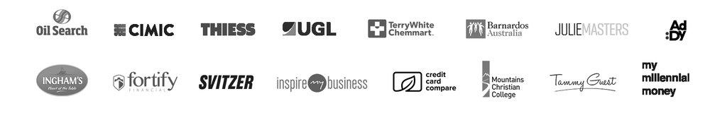 Trust logos.jpg
