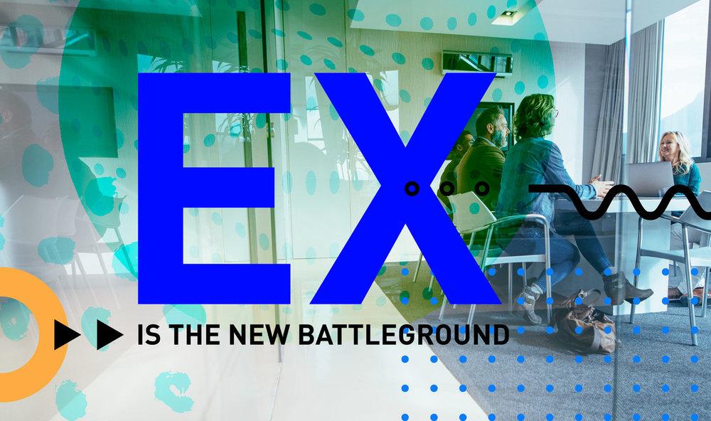 EX_employee_experience.jpg