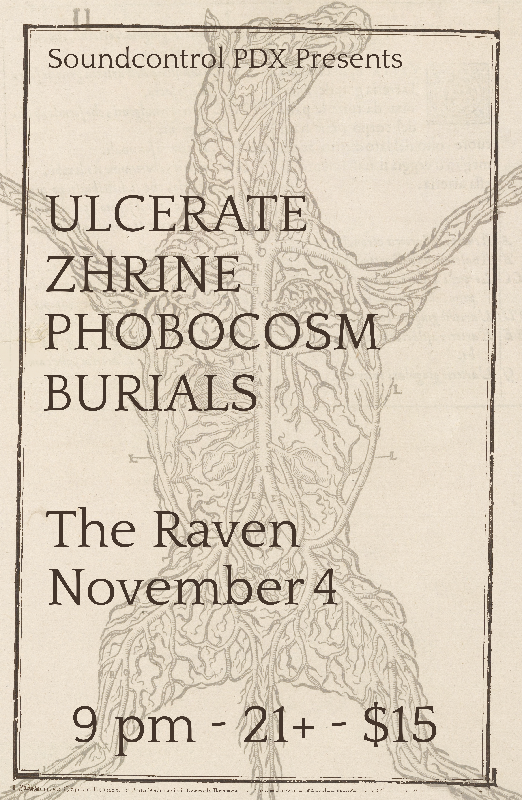 Ulcerate Flyer PNG - Smaller.png