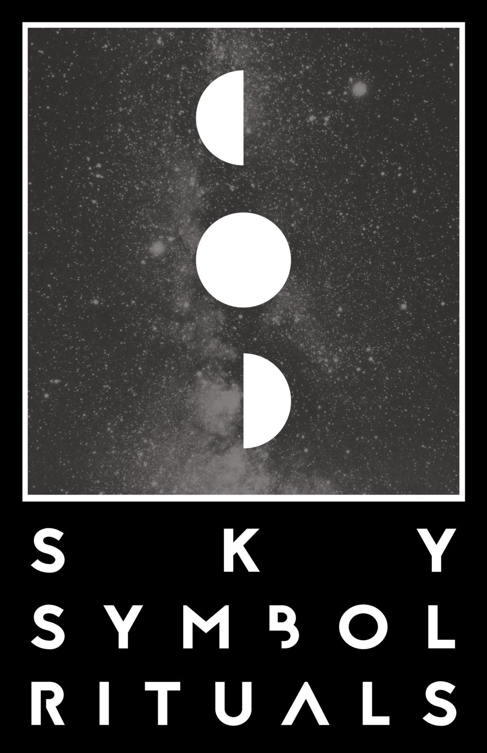 20170606 Sky Symbol Rituals.png