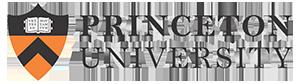 princeton-university-logo.png