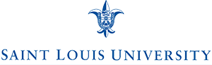 stlouis-university.png