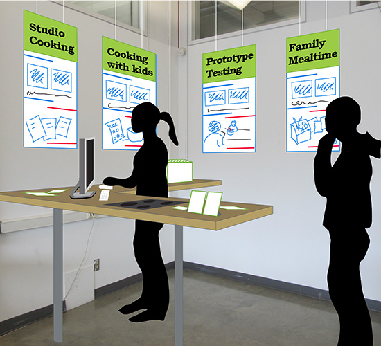 Exhibition_MockUp_Featured.jpg