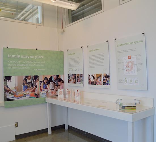 Exhibition_Featured.jpg