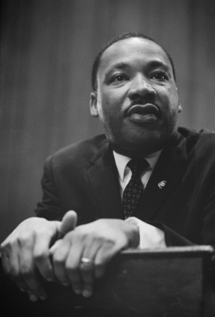 1614_mlkwhite_photo_of_mlk_martin_luther_king_jr.jpg