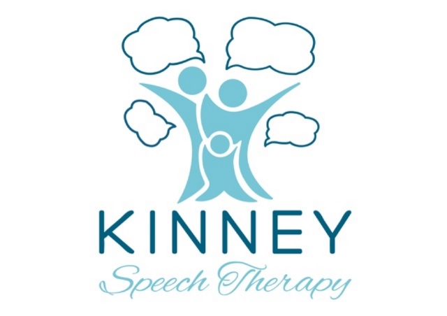 Kinney Speech Therapy