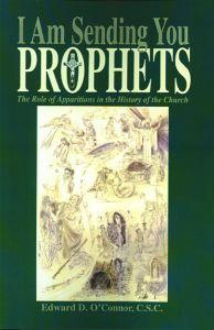 I am sending you prophets.jpg
