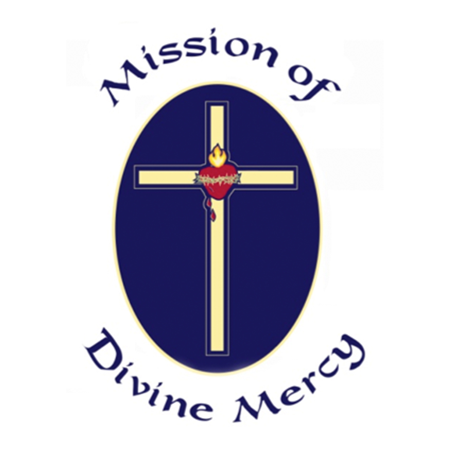 Mission of Divine Mercy