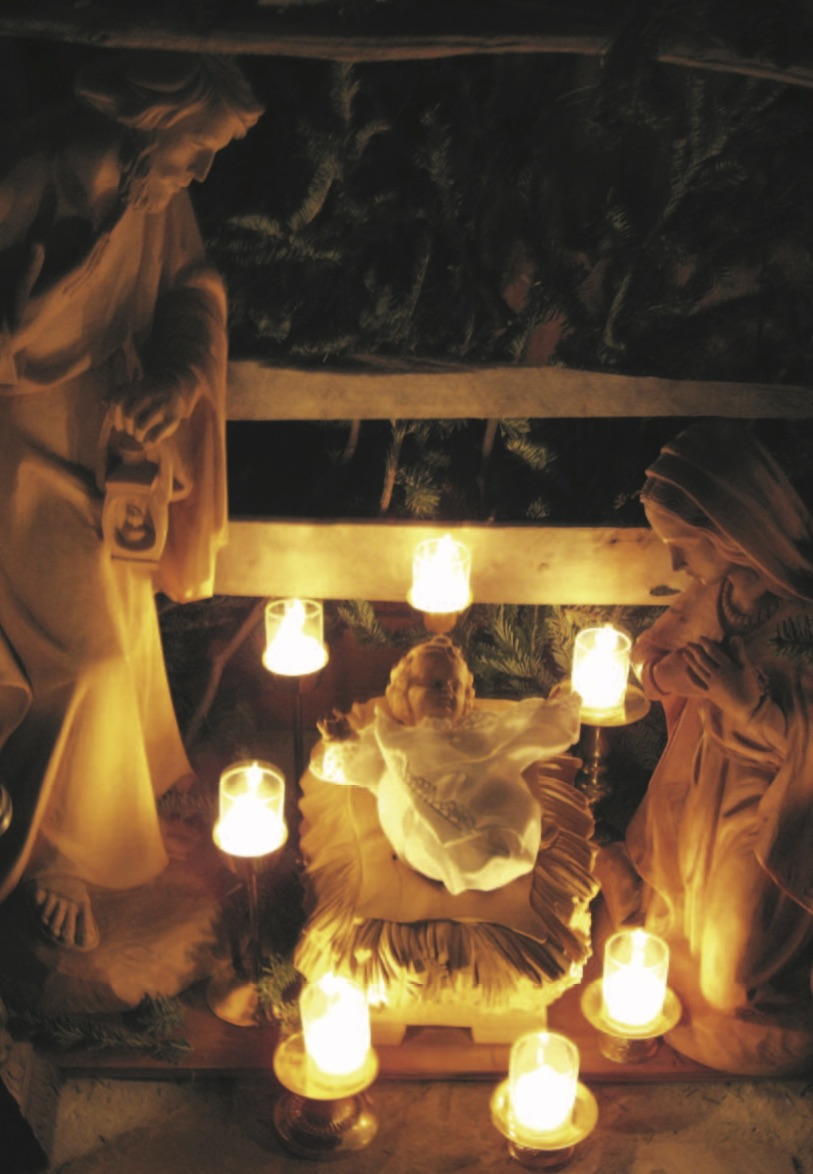 #Misc Photos Christmas manger nativity.jpg